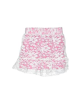 Dream Star Skirt Size 4