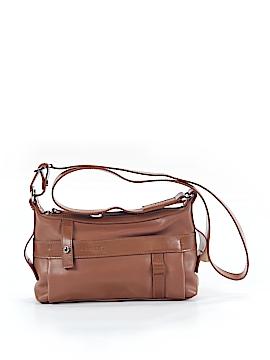 Lancel Crossbody Bag One Size
