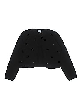 Luli Cardigan Size 16