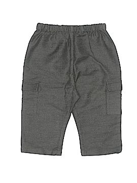 Rachel Riley Cargo Pants Size 2T