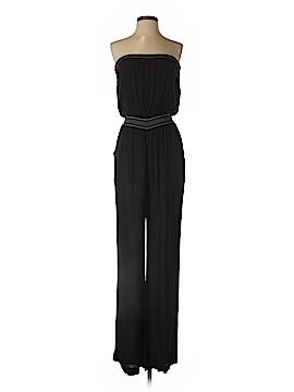 Ella Moss Jumpsuit Size M