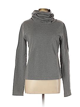 Norma Kamali Sweatshirt Size L