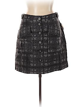 RACHEL Rachel Roy Casual Skirt Size 16w
