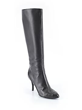 Salvatore Ferragamo Boots Size 8