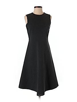 Joseph Casual Dress Size 38 (IT)