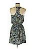 Scoop LLC. Women Casual Dress Size S
