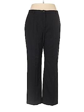 Pendleton Wool Pants Size 14