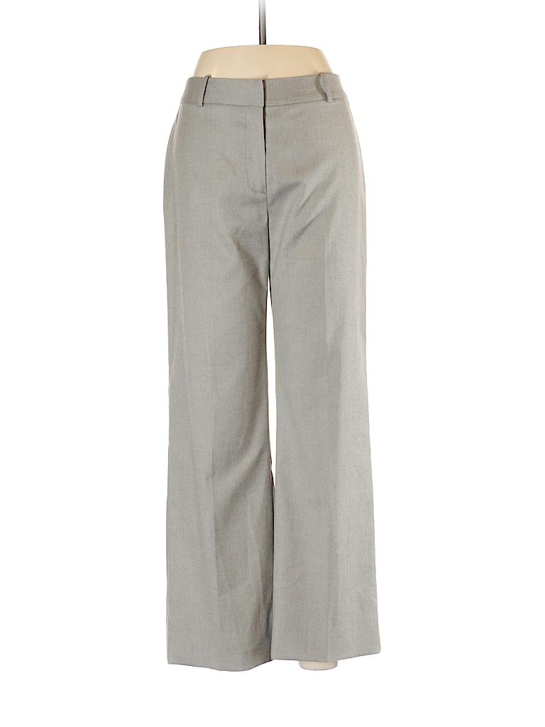 Tahari Women Dress Pants Size 4