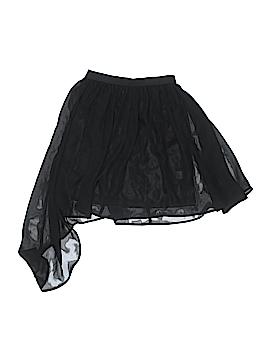Disney Skirt Size S (Youth)
