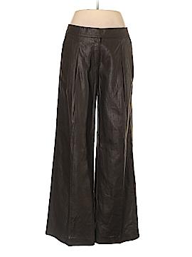 Magaschoni Dress Pants Size 10