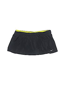 Nike Active Skort Size 10