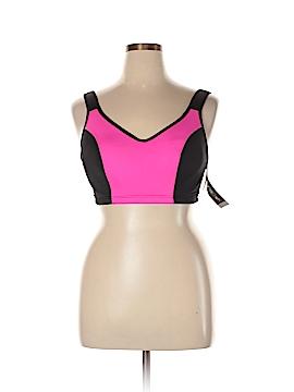 Ideology Sports Bra Size XL (40D)