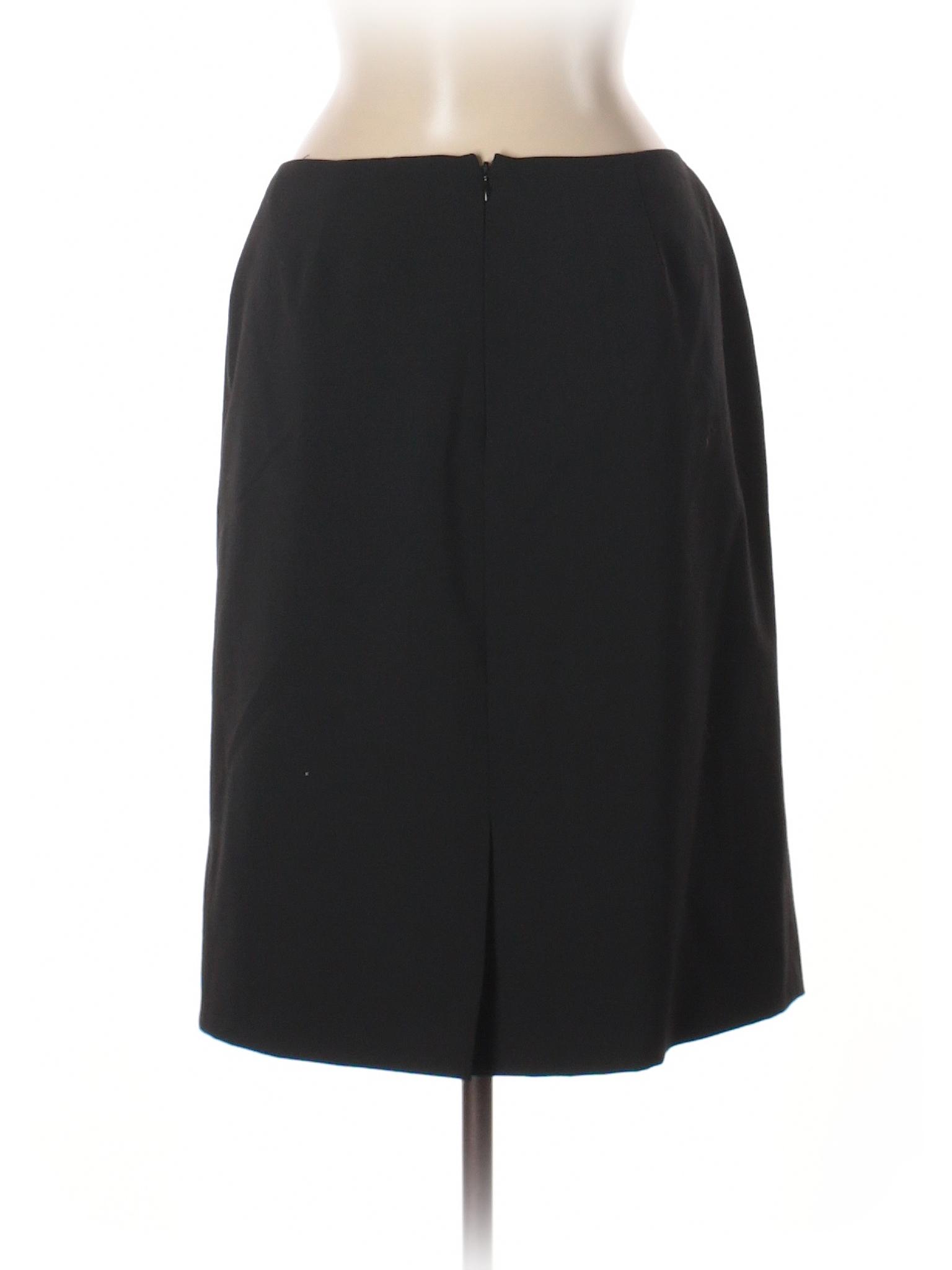 Boutique Casual Skirt Skirt Boutique Casual Casual Boutique UqHw57PH