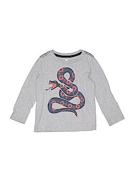 Tea Long Sleeve T-Shirt Size 2 - 3