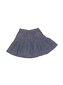 Gap Skirt Size 2