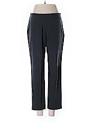 Nic + Zoe Women Casual Pants Size 6 (Petite)