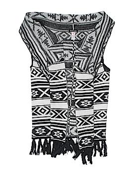 KensieGirl Cardigan Size 10/12
