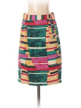 Dolce Vita Casual Skirt Size 2
