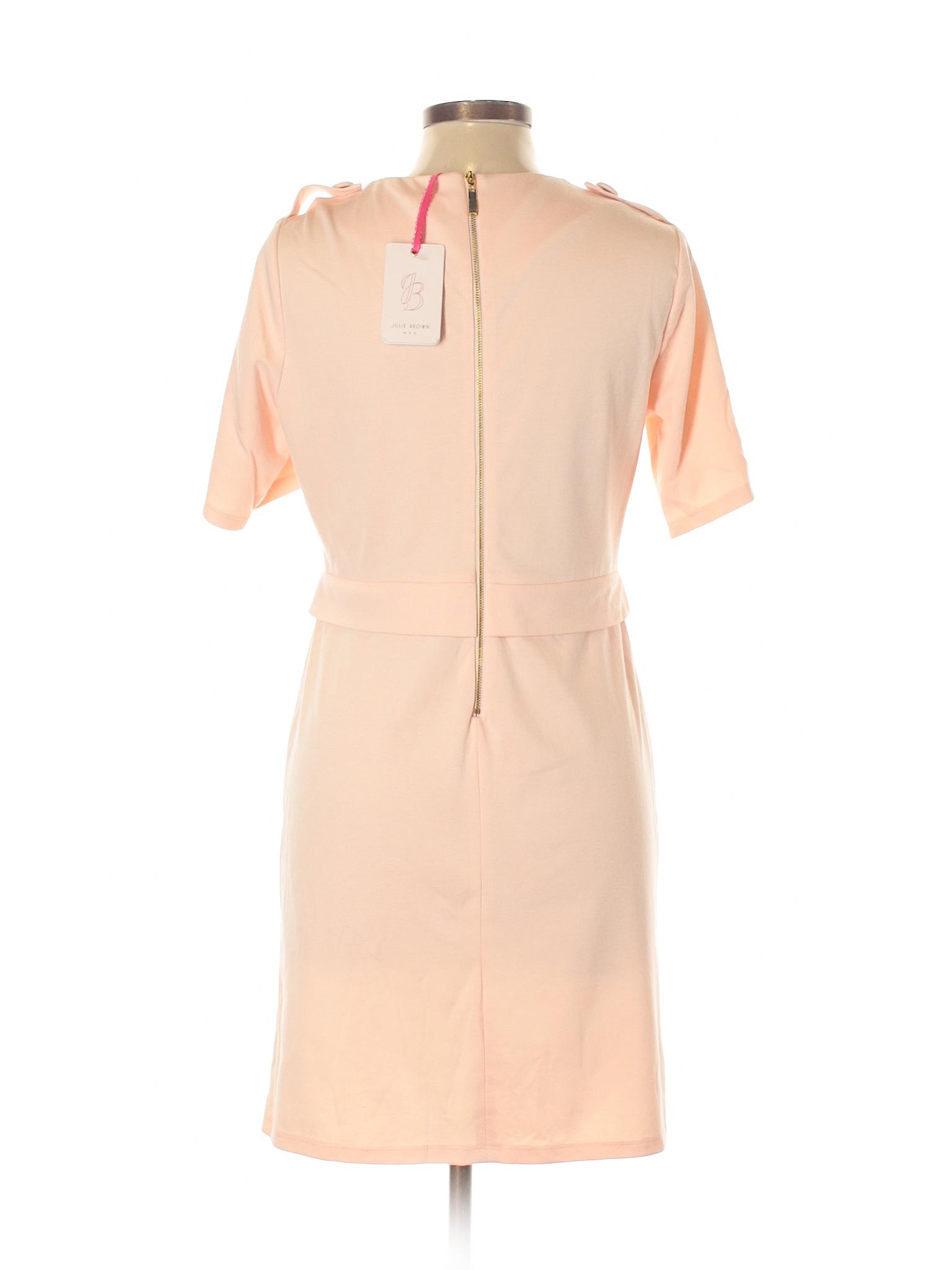 Casual Brown Julie Dress Selling Julie Selling Brown wOqxfP6