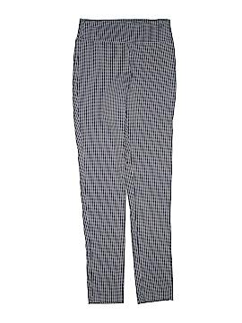 Stoosh Casual Pants Size XS