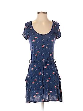 Kirra Casual Dress Size XS
