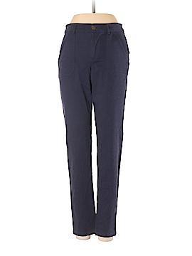 ModCloth Casual Pants Size XXS