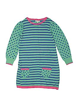 Marks & Spencer Dress Size 7