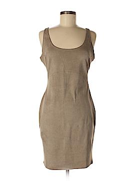 Philosophy Republic Clothing Casual Dress Size 4