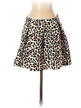 Forever 21 Casual Skirt 29 Waist