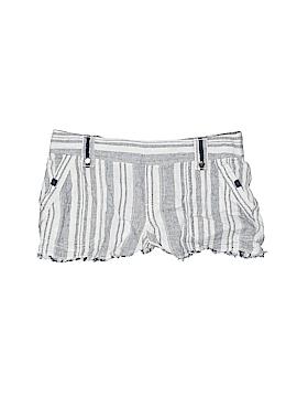 Jolt Shorts Size 1