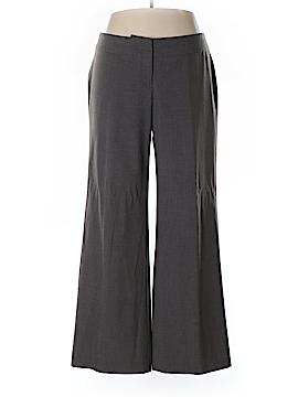 J.jill Dress Pants Size 14 (Petite)