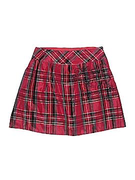Talbots Kids Skirt Size 18