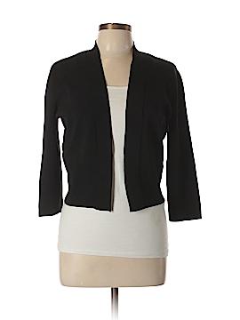 Anne Klein Cardigan Size L
