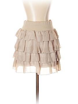 Arrow Casual Skirt Size M