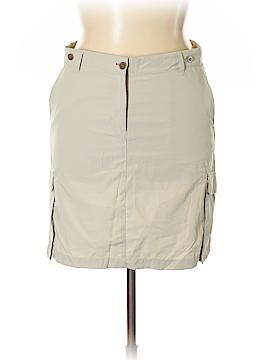 Victorinox Casual Skirt Size 14