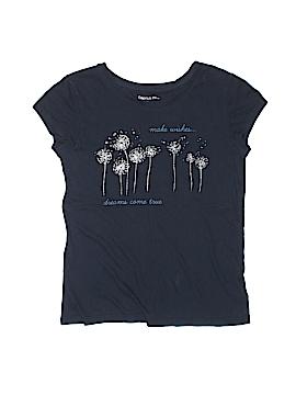 Gap Kids Short Sleeve T-Shirt Size 12 - 13
