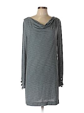 Pure & Good Casual Dress Size L