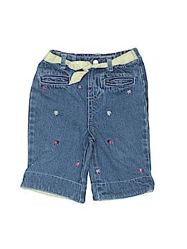 B.T. Kids Jeans Size 6-9 mo