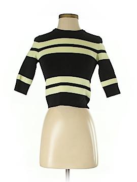 A.L.C. 3/4 Sleeve Blouse Size XS