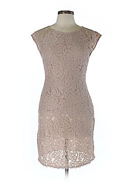 Black Swan Cocktail Dress Size L