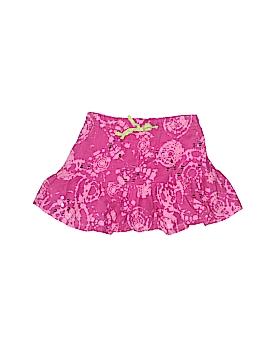 Xhilaration Skirt Size X-Small (Kids)