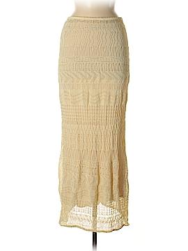 Missoni Casual Skirt Size 42 (IT)