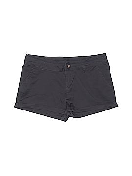 Cotton On Khaki Shorts Size 6