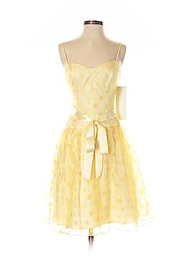 Roberta Casual Dress Size 3