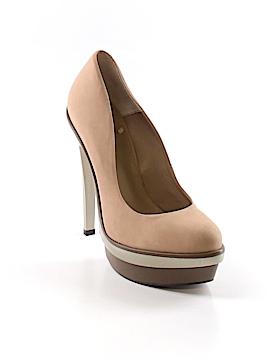Carvela Heels Size 40 (EU)