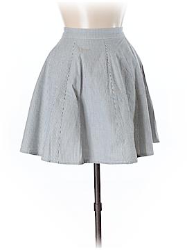 Victoria's Secret Casual Skirt Size 6