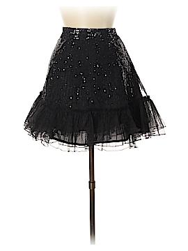 RED Valentino Formal Skirt Size 6