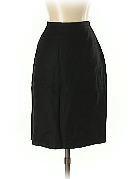 Philippe Adec Paris Casual Skirt Size 4