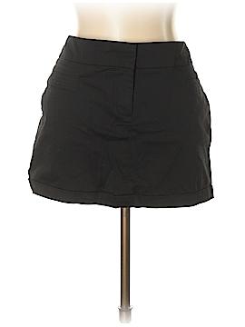 Sportsgirl Active Skirt Size 14