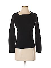 Casual Corner Women Pullover Sweater Size S